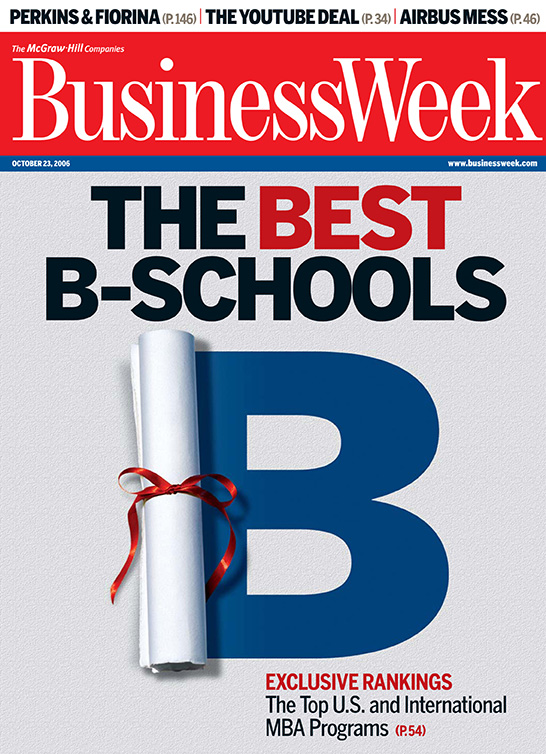 business school essays businessweek Last week, bloomberg businessweek announced that it would no longer rank undergraduate business schools based on its final ranking released today (april 19th), it is easy to see why long known for judicious research and high standards, businessweek dumped a wacky ranking on the education world.